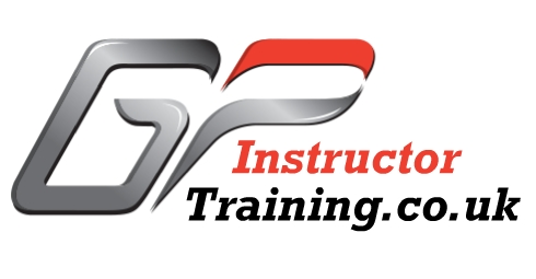 Driving instructor training in Northwich